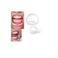 Protector labial para Stripping (2u) Img: 201903091