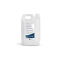 Detergente Tehyclean (3l) Img: 201903091
