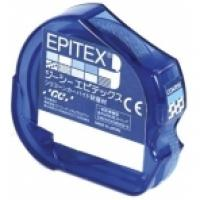 EPITEX TIRAS DE PULIDO 10m TEXTURA FINA (GRIS)  Img: 201807031