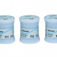 IPS INLINE transparente incisal 1 100 g Img: 201807031