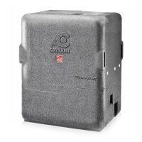 Turbo-Smart Cube: Sistema de Aspiración Progresiva (4 equipos) Img: 202105221