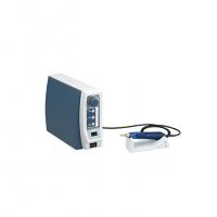 ULTIMATE XL micromotor control rodilla Img: 201807031