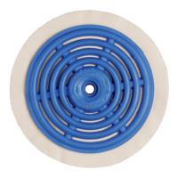 Unifix 160 110 NE/30: Disco Desmontable de Muselina para Pulir  Img: 202105221