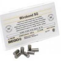 WIROBOND SG 250 g Img: 201807031