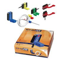 Xcp-ds Fit Kit Completo Posicionadores