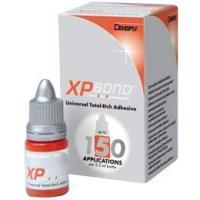 XP BOND PROMO ADHESIVOS Img: 201807031