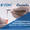 Curso Endodoncia Reciprocante Img: 201903161