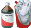 PROBASE HOT incoloro kit (2x500g+500 ml ) Img: 201807031