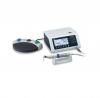 Motor de cirugía Surgic pro Led + micromotor NSK con luz  Img: 201807031