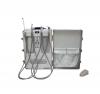 Pack Equipo Portable (Sillón y unidad Dental) Img: 201807031