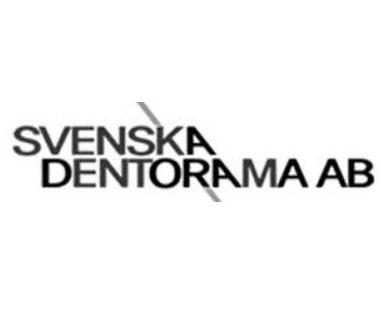 Svenska Dentorama