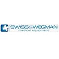 Swiss&wegman