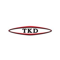 tekne-dental