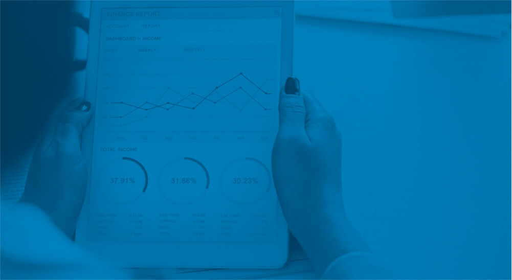 Software online de gestión de stock.