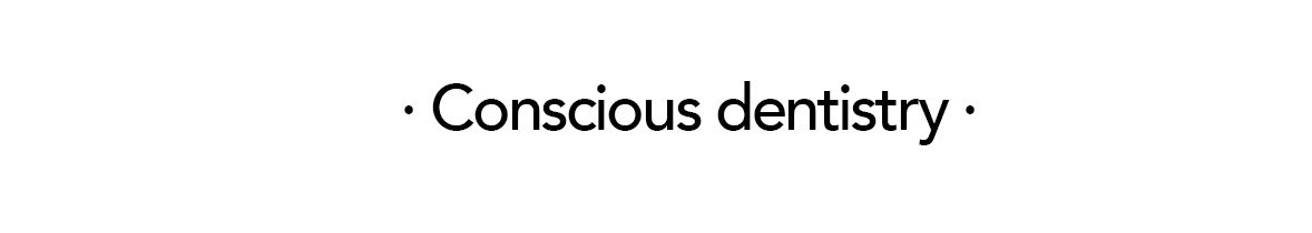 Valeurs Marque Durable VIDU
