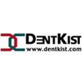 Dentkist