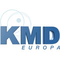 Kmd Dental
