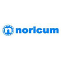 Noricum Implants
