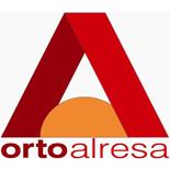 Ortoalresa