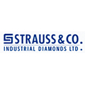 Strauss&co
