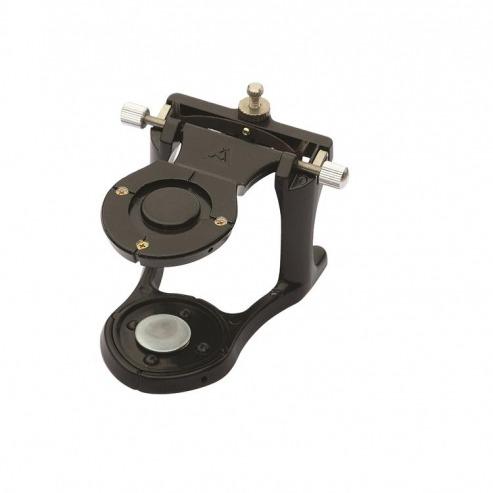 Articulateur 2 Points - Articulateur 1 unité Img: 202008291