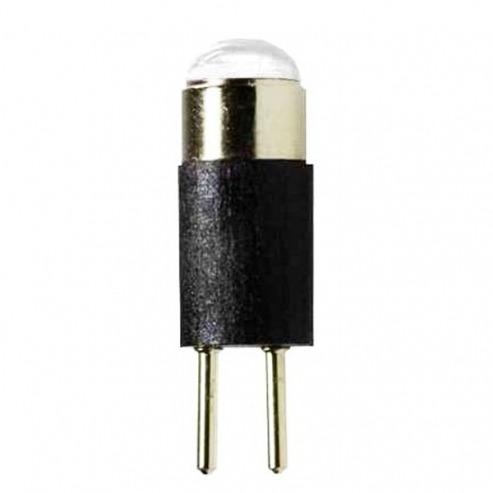 Ampoule MC LED pour micromoteur MC2 et MC3 - Bien Air (Blister 5 ampoules) Img: 201807031