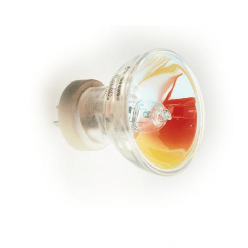 K500 Ampoules pour unité dentaire - K510-UNITÉ Img: 201907271