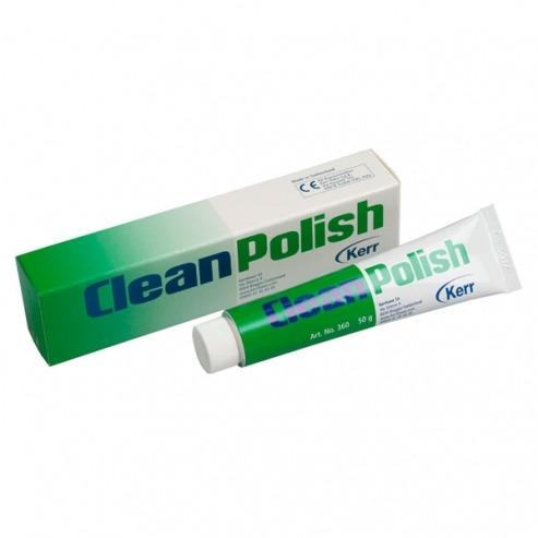 PÂTE CLEANPOLISH (50gr.)  Img: 201807031