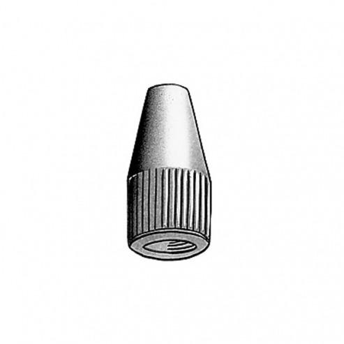 POINTE TEFLON détachées 1092T  Img: 201807031