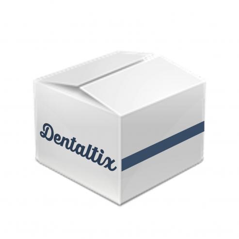 Img1: 9503.214.040 Diatech Cerashine Plus Polisseur Clinique 10 unités
