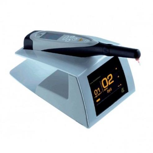 DIAGNODENT PEN 2190 détecteur caries  Img: 201807031