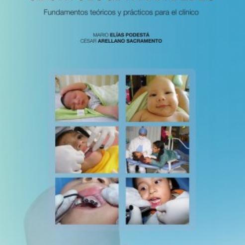 Odontologie pour bébés  Img: 201807031