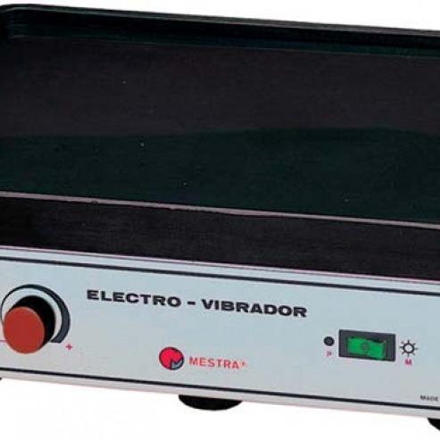 ELECTRO GRANDE VIBRADOR 270 x 370 MM.  Img: 201807031