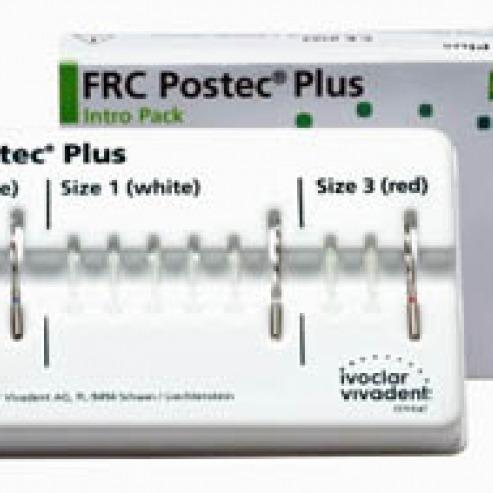 FRC POSTEC REAMER SIZE 1  Img: 201807031