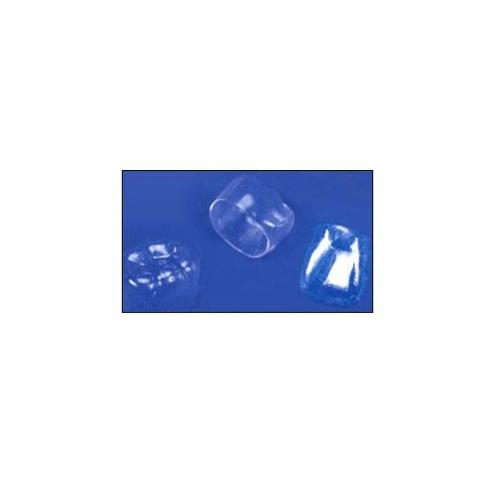 Img1: Couronnes Transparentes FullForm (F2xx)