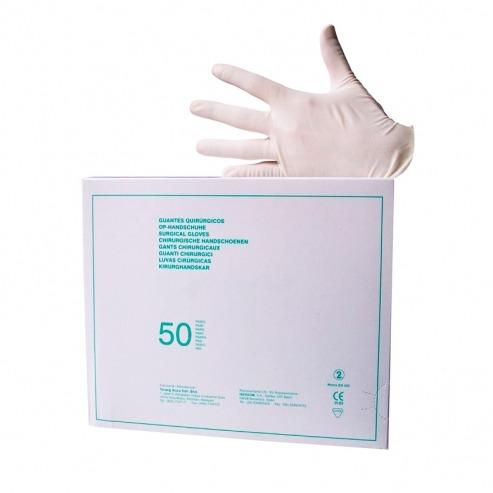 PROLAX gants 6 CIRUGIA taille  Img: 201807031