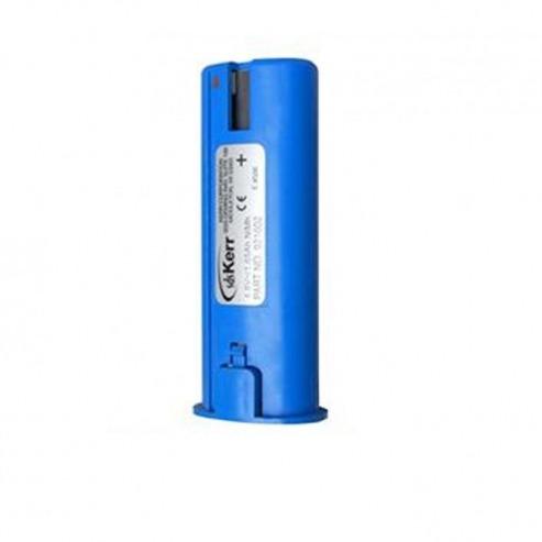 Batterie (PACK) L.E.DEMETRON  Img: 201807031
