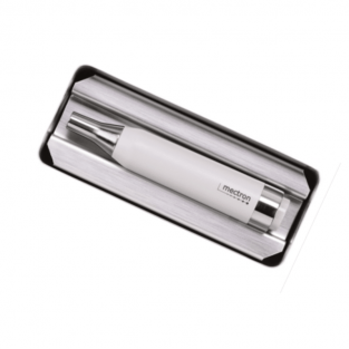 Pièce à main ultrasonique HD-8L Satelec Img: 202008221