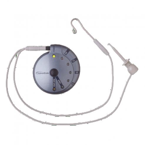 Mini APEX LOCATOR  Img: 201807031