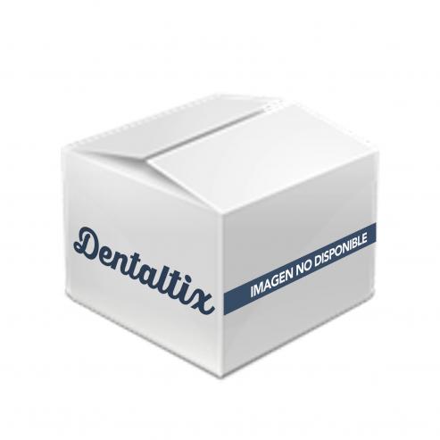Creuset pour le fondoir universel Degussa Motorcast (12 pièces) Img: 202107101