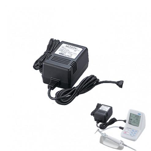 Chargeur 230V AC/DC pour moteur Endo-Mate DT Img: 201807031