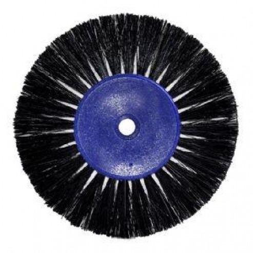 CPLL 3 + 2H CONV 80MM CERDA noire + chiffon X6UD.  Img: 201807031