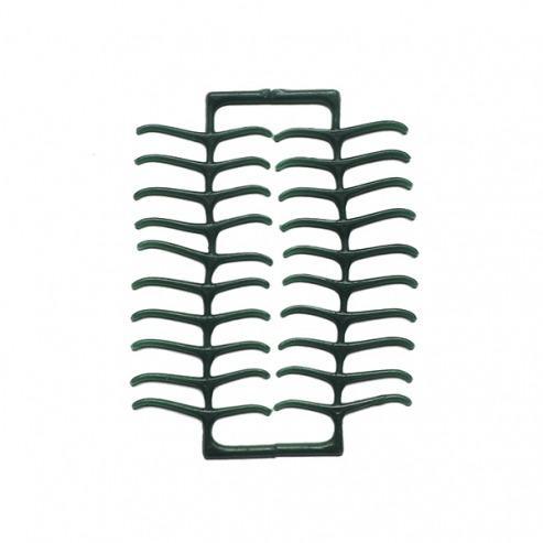 CERA crochet PREFORMADO DIAM.968 PREMOLAR X10UDS.  Img: 201807031
