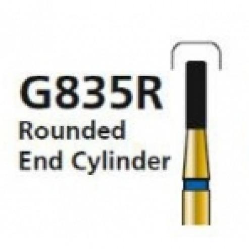 Fraises G835R-314-008-3-F (cx5)  Img: 201807031