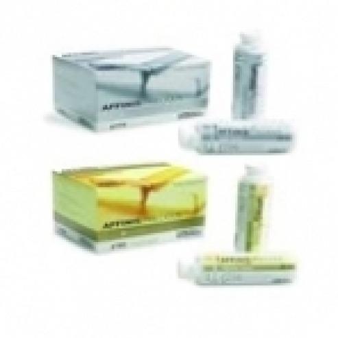 AFFINIS SUPER PUTTY SOFT / LIGHT AFFINIS SILICONAS PRECIOUS (50ml.)  Img: 201807031
