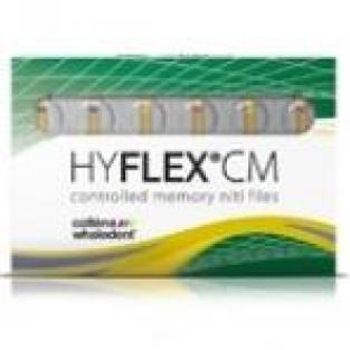 LIMAS HYFLEX CM 8/25 19mm. (6u.  Img: 201807031