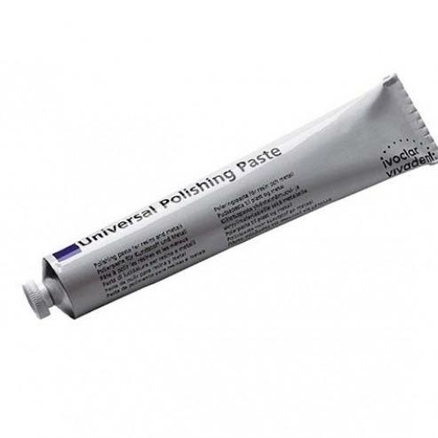Universal Polishing Paste-Pâte de polir universel  Img: 202008151
