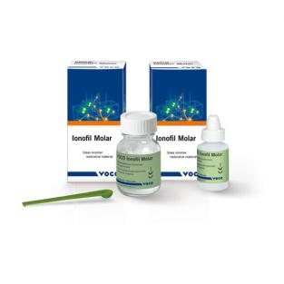 IONOFIL molaire REP. 15g A3 1443  Img: 201807031