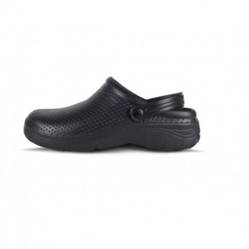Chaussures ultralégères noir - 42 Img: 202005231