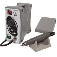MICROMOTOR DE induction BLACK 50000 RPM  Img: 202110091